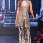 Saadia Mirza Dresses Collection Picture Gallery