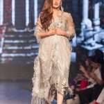 Saadia Mirza Dresses Collection 2016 Photo Gallery