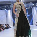 2016 Saira Rizwan Collection Photo Gallery
