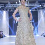2016 Saira Rizwan Dresses Collection Photos