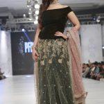 2016 Saira Rizwan Latest Collection