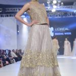 2016 Saira Rizwan Dresses Gallery