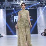2016 Saira Rizwan Bridal Dresses Pics