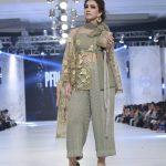 2016 Saira Rizwan Bridal Collection Pictures