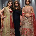2016 FPW Saira Rizwan Latest Collection Images