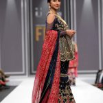 2016 FPW Saira Rizwan Latest Dresses Picture Gallery