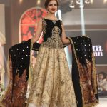 2015 Saira Rizwan Dresses Collection Images