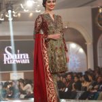 Saira Rizwan Dresses Collection 2015 Photo Gallery