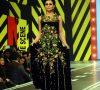 2016 Saira Rizwan Dresses Pics