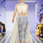 Fashion Designer Saira Rizwan Dresses Collection