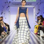 Saira Rizwan Dresses Collection Picture Gallery
