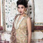 Saira Rizwan Bridal Couture collection 2016 Gallery