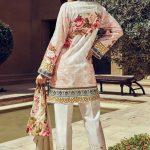 Saira Rizwan Summer Lawn Dresses collection 2016 Gallery