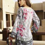 Saira Rizwan Summer Lawn collection 2016 Pics