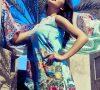 Saira Rizwan Summer Lawn collection 2016 Photos