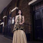Saira Rizwan Winter collection 2015 Gallery