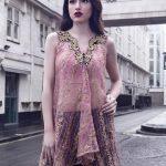 Saira Rizwan Winter Dresses collection 2015