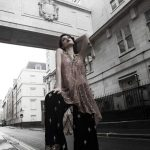 Saira Rizwan Winter Dresses collection 2015 Pics