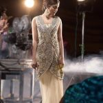 2015 Bridal Couture Saira Shakira Latest Collection Images