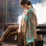 Bridal Couture 2015 Saira Shakira Dresses Gallery