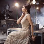 Saira Shakira Dresses Bridal Couture 2015 Images