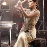 2015 Bridal Couture Saira Shakira Collection Photo Gallery