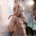 2015 Bridal Couture Saira Shakira Latest Dresses Picture Gallery