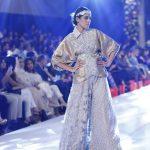 2015 PFDC Loreal Paris Bridal Week Saira Shakira Dresses Collection Photos