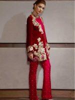 Saira Shakira Luxury Pret Collection