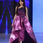 Sana Safinaz Collection PFDC Sunsilk Fashion Week 2016 Pics