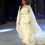 2016 PSFW Sana Safinaz Dresses Gallery