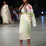 2016 PSFW Sana Safinaz Latest Dresses Picture Gallery