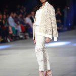 2016 PSFW Sana Safinaz Bridal Dresses Pics