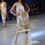 2016 PSFW Sana Safinaz Latest Collection Images