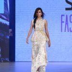 Sana Safinaz Dresses PFDC Sunsilk Fashion Week 2016 Images