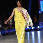 2016 Sana Safinaz Dresses Pics