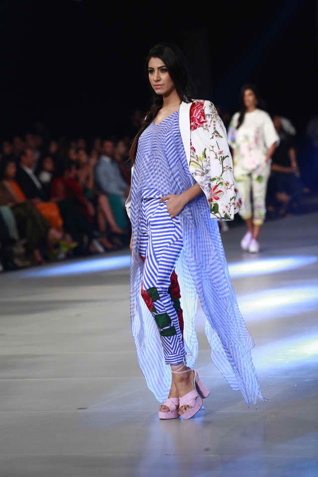 Sana Safinaz Dresses Collection 2016 Photo Gallery