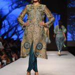 Fashion Designer Sanam Chaudhri Collection