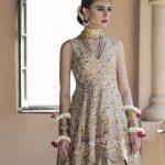 Sania Maskatiya Bridal collection 2016 Pics
