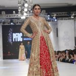 Designer Sania Maskatiya Dresses Collection Pictures