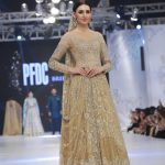 Sania Maskatiya Dresses Collection