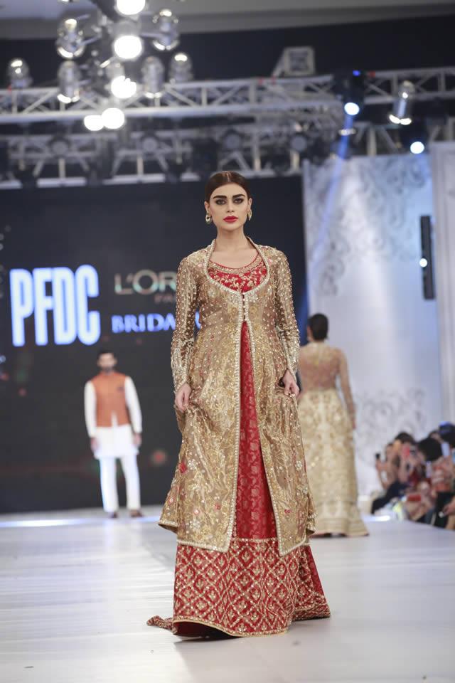 2016 Sania Maskatiya Dresses Gallery