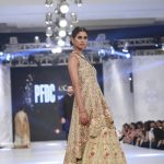 2016 Sania Maskatiya Dresses Collection Photos