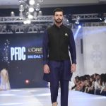 2016 PFDC LOreal Paris Bridal Week Sania Maskatiya Dresses Gallery