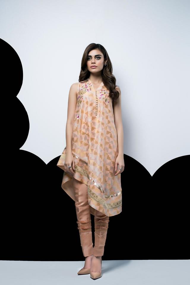 2016 Sania Maskatiya Eid collection Gallery