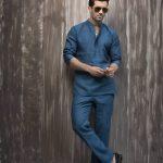 Sania Maskatiya Menswear Eid collection 2016 Pictures