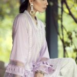 Sapphire Eid collection 2016 Pictures
