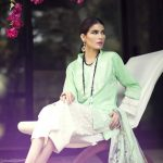 Sapphire Eid Dresses collection 2016
