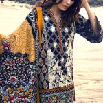 Sapphire Winter Dresses collection 2016 Photos