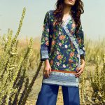 Sapphire Winter collection 2016 Pics